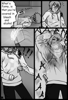 Page38 (Jeff the killer manga) by ShesterenkA