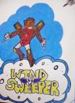 G1 Windsweeper by abasi1976