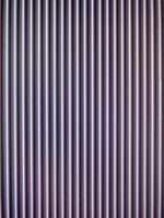 Plastic lines by jaqx-textures