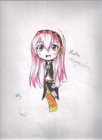 luka XD by shinymudkips