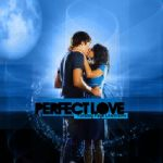 Perfect Love by likethathv