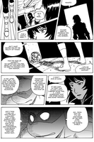 MNT Gaiden CHP22 - p.22 by Tigerfog