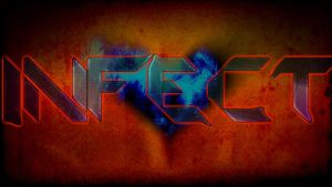 Inf by InFecTGraphics