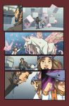 Run issue 10 pages 10 by CeeCeeLuvins