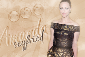 +Photopack Png Amanda Seyfried by AHTZIRIDIRECTIONER