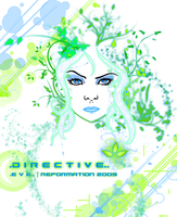 .Directive. -Revised- by xanaplayer