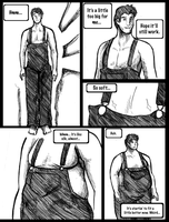 Overalls - Page 2 by BrokenCassette