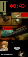 Reader page 17 by S-bro
