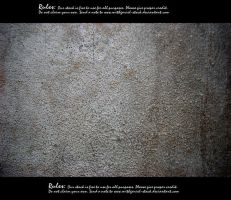 Wall texture 1 by Mithgariel-stock