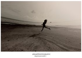 jump by lovewhizkidz