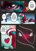 Cooking Quest Page 6 FR by Dormin-Kanna