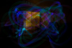 lightPLAY 7 by Evanescent-Chaos