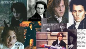 HappyBirthdayKimTheIckyCollage by queen-neurosis