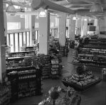 Constantino's Market, Cleveland Ohio by copperrein