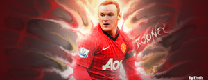 Rooney sign smudge by elatik-p