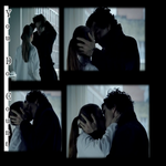 Sherlolly - You Do Count by IAmSherlocked1991