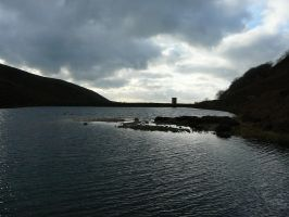 Buckton Vale Res by Prythen