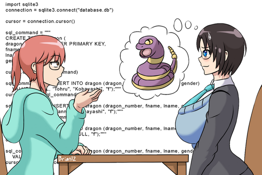 Commission: Python coding for KZN02 by Brian12