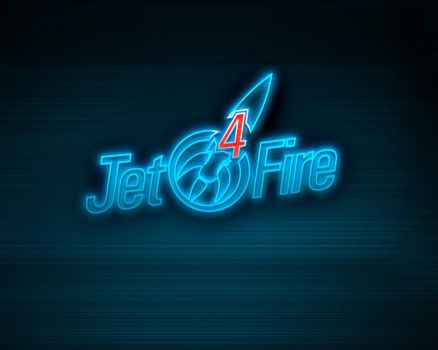 jet4fire by Fr1end