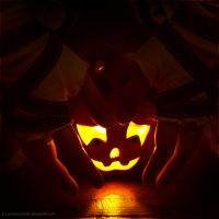 KH ll Pumplight by Ponchounette
