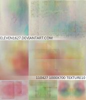 110427_texture10_by_eleven by eleven1627