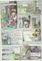 TSP: page 1 by Mareliini