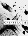 b.23.Catastrophe by systaticism