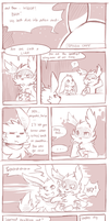 PMD-M7 epilogue p1 by yassui