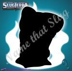 Name that Slug from Slugterra Round 12 by SKGaleana
