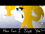 Why do you care by ThaMutt