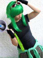Trying to understand by Tina-Jack
