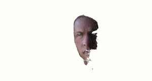 Morfar  -Work In Progress- by LawrenceF