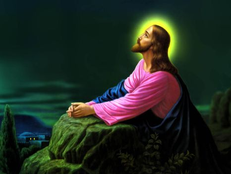 N1dQ8zW-free-wallpapers-of-jesus by skeleton307