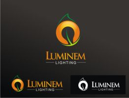 Luminem Lighting by dorarpol