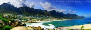 Cape town glory.. by 9M-A-X6