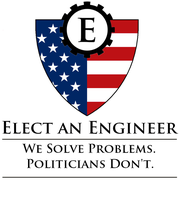 Elect an Engineer by YNot1989