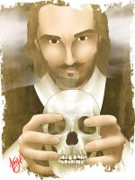 Shakespeare - Historical Series by SinWall