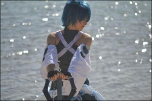 KH BSS: I Caught Myself by Betwixt779