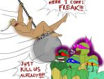 Wrecking (Hun) Ball by FoxKid1302