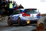 Opel Astra IRC by frivasbx