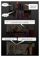 UNREALITY OCT R4 EPILOGUE Page 7 by krazykez