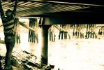 Under The Bridge by Rich-n-famous