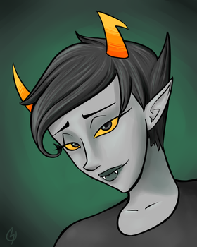 Just Kanaya by Raidell