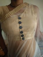 Designer Sarees by sexygirlname