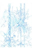 TEMPORAL iss 2 pg 6 pencils by ejimenez