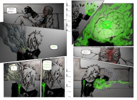 Asylum ch10 pages 201-202 by The-Alchemists-Muse