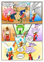 Cap.1 Pag 21 by SweetSilvy
