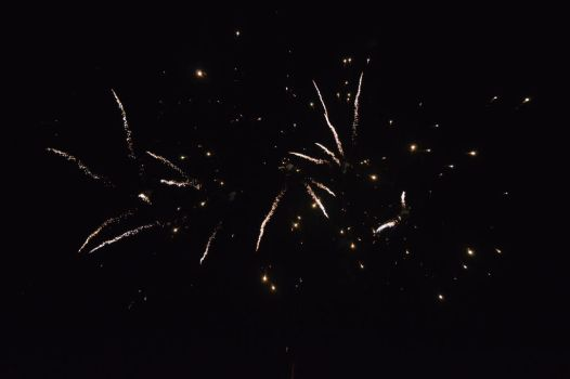 Fireworks 2 by Just--Saying