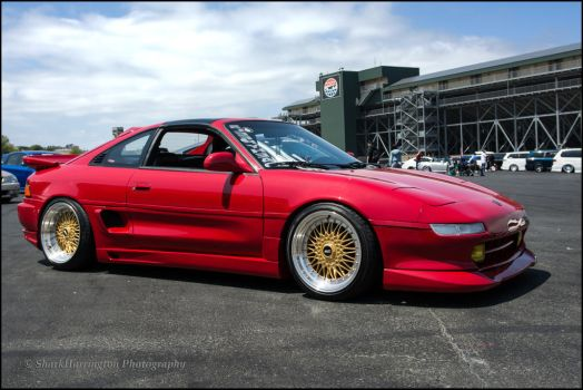 MR2 by SharkHarrington