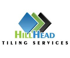 HillHead Tiling Services by cobra892